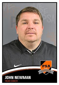 PSA Staff 2020 - JOHN N PRI HC.jpg