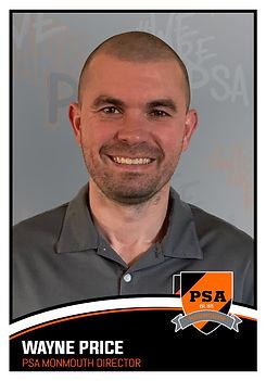 PSA MON Staff 2021 - WP.jpg