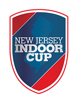 New Jersey Indoor Cup Logo.png