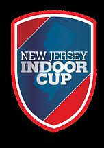 New Jersey Indoor Cup Logo.png