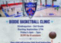 Sportika_Fall-2018-Biddie-Basketball-Cli