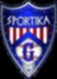 S.G Logo  (1).png