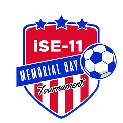 STA-Memorial-Day-Logo.png