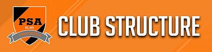 PSA tabs P club.jpg