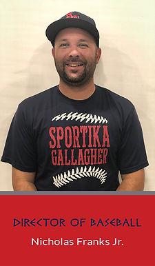 Sportika Baseball Staff NF.jpg