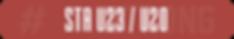 STA tabs programs u23u20.png
