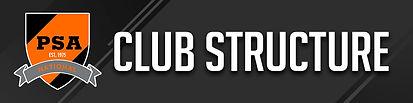 PSA tabs N club.jpg
