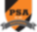 PSA National Logo.png