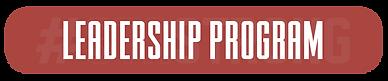 STA tabs - leadership.png