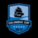 Columbus Cup 2020 v2.png