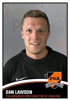 PSA MON Staff 2021 - DL.jpg