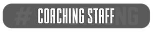 STA tabs - WPSL staff.png