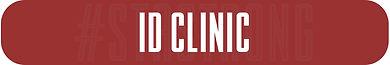 STA tabs id clinic.jpg