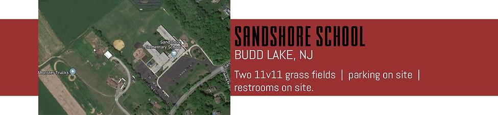 STA MO -  sandshore.jpg