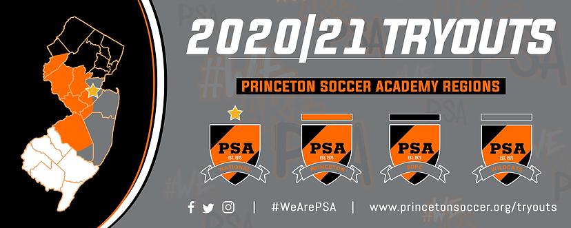 2020 PSA tryouts WEB3.png