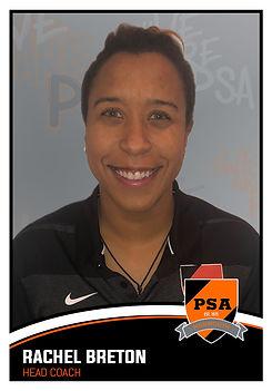 PSA MON Staff 2021 - RB.jpg