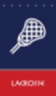 Sportika Tabs lacrosse.jpg
