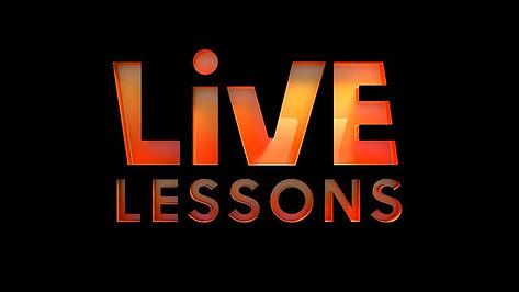 bbc-live-lessons_35658d9d-61b4-4c9d-9293