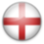 ise-england.png