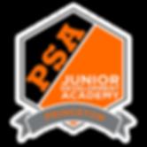 JDA PRINCE logo.png