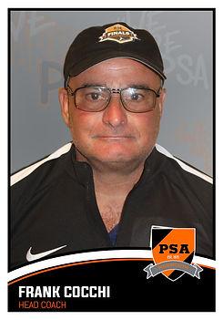 PSA MON Staff 2021 - FC.jpg
