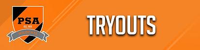 PSA tabs W tryouts.jpg