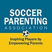 soccer parent logo.png