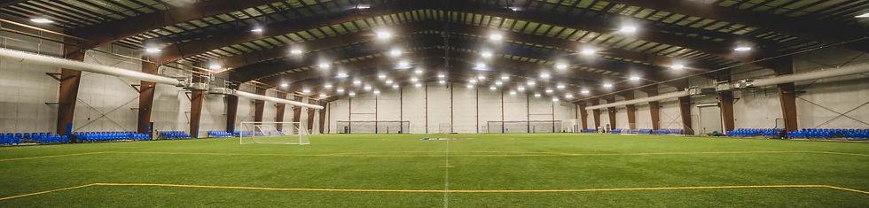 Facility-23-1920x460.jpg