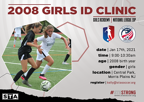 2008 ID clinic.png