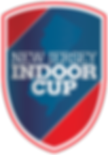 New Jersey Indoor Cup Logo v3.png