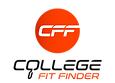 CFF Logo stacked.png