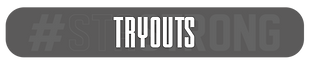 STA tabs - WPSL tryouts.png