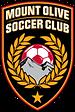 MOSC logo.png