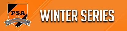 PSA tabs - M winter.jpg