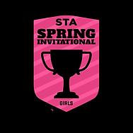 STA spring girls.png
