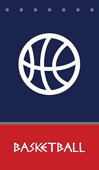 Sportika Tabs basketball.jpg