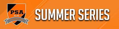 PSA tabs - M summer.jpg