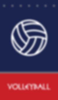 Sportika Tabs volleyball.jpg