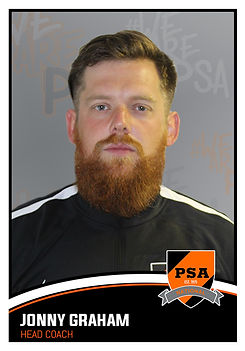 PSA Staff 2020 - JONNY G NAT HC.jpg