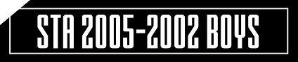 STA tabs 2005 boys.jpg
