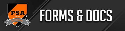 PSA tabs N forms.jpg