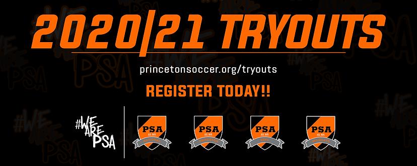 2020 PSA tryouts WEB1.png