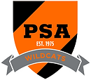 PSAWildcats.png