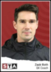 STA Coaching Staff - GA ZR.jpg