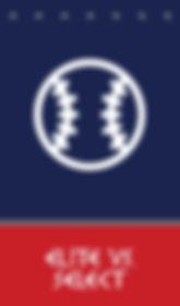 Sportika Tabs - base elite.jpg