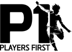 ON WHITE - Players First logo.png
