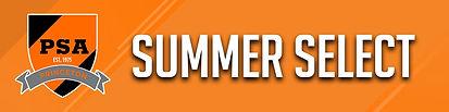 PSA tabs P summer.jpg