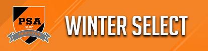 PSA tabs P winter.jpg