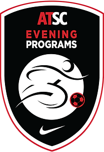 ATSC Evening Programs LOGO.png