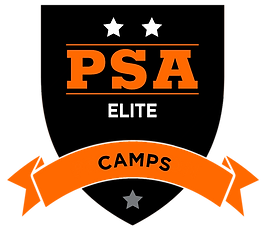 PSA CAMP ELITE.png
